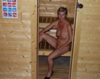 swingerclub in sauna therme seelze